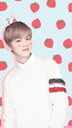 Luhan, Exo, Lee Jung Suk, Handsome, Stars, Cute, Pictures, Rock, Wallpaper