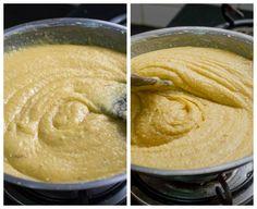 badam-halwa-step-by-step-recipe-fudge-like