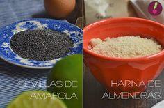Ingredientes!!