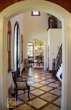 Italian Villa Design, Pictures, Remodel, Decor and Ideas - page 11