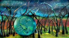 Horóscopo del 3 al 9 de Enero