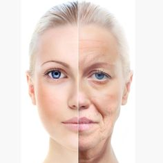 9 Jolting Tips: Anti Aging Creme Lights skin care products sensitive.Skin Care Food Essential Oils anti aging hands look younger.Healthy Skin Care How To Get Rid. Anti Aging Tips, Anti Aging Serum, Best Anti Aging, Anti Aging Skin Care, Skin Care Regimen, Skin Care Tips, Beauty Regimen, Beauty Tips, Skin Tips