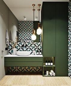 Home Design Decor, Home Room Design, Home Interior Design, Bathroom Design Luxury, Bathroom Design Small, Toilet Design, House Rooms, Bathroom Inspiration, Room Decor