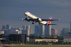 CU-C1703 Cubana Cargo Tupolev Tu-204CE door Tom Podolec, via Flickr