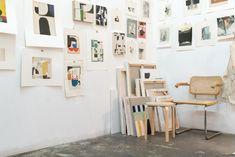 Maureen Meyer – Discover Emerging Artists