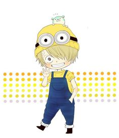 Sanji Vinsmoke, One Piece Pictures, One Peace, Asuna, Things To Come, Family Guy, Manga, My Favorite Things, Monkey
