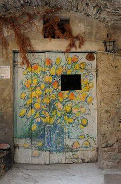 alberto cane blog: A zonzo in val Prino (2)