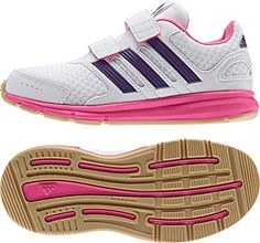 adidas  Ik sport CF K,  Unisex - Kinder halbschuhe - http://on-line-kaufen.de/adidas/adidas-ik-sport-cf-k-unisex-kinder-halbschuhe