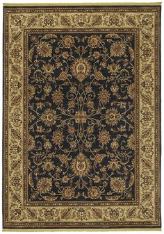 43 Best Area Rugs Images Area Rugs Rugs Home Decor