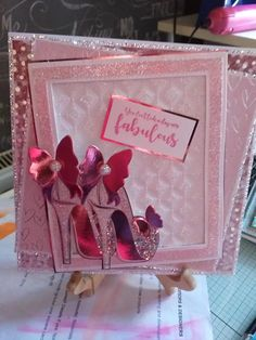 Stamps By Chloe, Tattered Lace Cards, Chloe Shoes, Creative Cards, Card Ideas, Card Making, Fancy, Crochet, Frame