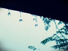 Wenn es mal regnet: Wir haben die perfekte Unterhaltung! - http://blog.opus-fashion.com/wenn-es-mal-regnet-wir-haben-die-perfekte-unterhaltung/