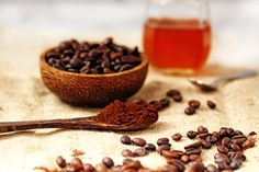 DIY Coffee Face Mask to Liven Up Your Complexion