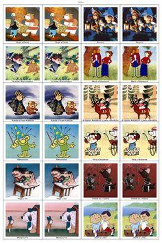 Petra, Fairytale, Babies, Baseball Cards, Literature, Carnival, Fairy Tail, Fairytail, Babys