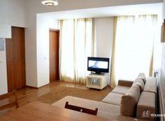 Apartament Regim Hotelier Bucuresti  #apartament #regim #hotelier #Bucuresti #apartamentregimhotelierBucuresti #regimhotelier   http://www.rocazare.ro/