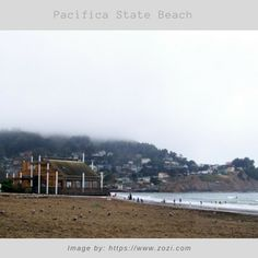 The Choice For Pacifica Hotels Beach Hotel Provides Lodging Near And Rockaway