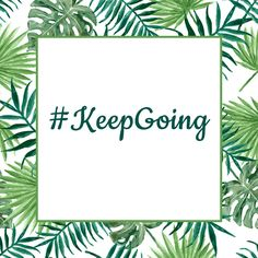 It is better to make many small steps in the right direction, than to make a large leap forward, only to stumble back. Herbalife Distributor, Keep Trying, To Loose, People Around The World, Health And Nutrition, Never Give Up, Healthy Weight Loss, Helping People, Healthy Living