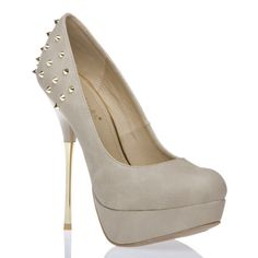 I really want these heels from ShoeDazzle!!