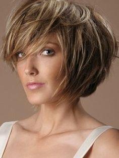 Blonette Hair Color Ideas