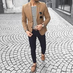 "6,660 Likes, 26 Comments - MEN'S FASHION & STYLE (@mensfashions) on Instagram: ""Courtesy of @malikarakurt See more at @bestofmenstyle ________________________________ #suit…"""