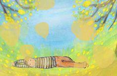 Hangos diafilmek Future Baby, Painting, Art, Art Background, Painting Art, Kunst, Paintings, Performing Arts, Painted Canvas