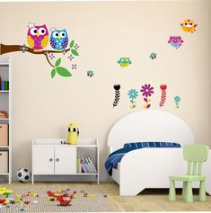 Decorative Stickers Colorful PVC Wall Sticker  *Material* PVC  *Size (W X L)* 70 cm X 185 cm  *Description* It Has 1 Piece Of Wall sticker  *Sizes Available* Free Size *   Catalog Rating: ★4.1 (367)  Catalog Name: Free Gift Beautiful PVC Wall Stickers Vol 7 CatalogID_80745 C127-SC1267 Code: 281-712820-