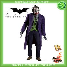 Image Toys, Fictional Characters, Image, Activity Toys, Clearance Toys, Gaming, Fantasy Characters, Games, Toy