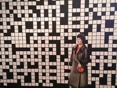 Paulina Olowska @ Stedelijk Museum Amsterdam