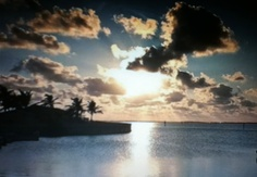 Oh how I'd like to go back there, my favorite place in the world...Guana Cay - Abaco, BAHAMAS