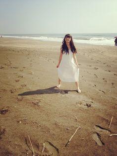 日々是遊楽 — omiansary: http://blog.nogizaka46.com/ Marika
