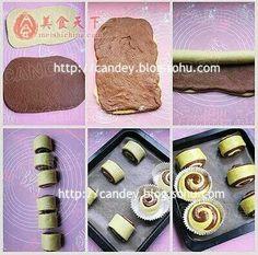 Bread Design