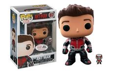 View all of our Pop! Vinyl here on Pop In A Box! Marvel, DC, Disney and more available! Funko Pop Marvel, Neymar Jr, Saint Germain, Vespa Marvel, Otaku, Avengers, Funko Pop Exclusives, Marvel Collector Corps, Pop Toys