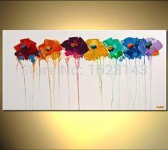 """Résultat de recherche d'images pour """"pintura al oleo como conseguir colores"""""""