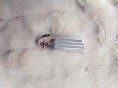 Samsung HDD Metal Comb For F1-F2-F3