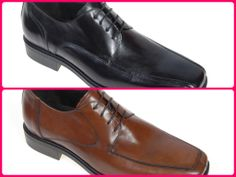 Come to discover our 2013-2014 F/W #new #collection in the best #shoe shops