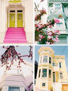 see san francisco – a sweet anniversary giveaway -win one of 5 books @sfgirlbybay