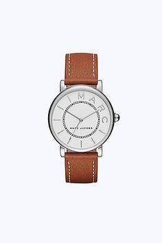 The Roxy Watch 36MM