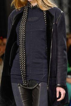 Isabel Marant FW 2013