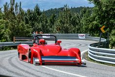 RaceCarAds - Race Cars For Sale » Osella PA20/s 3.0 bmw
