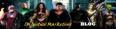 5 Powerful Reasons To Rank A Video For Your Business - IMJustice Marketing & Ranking Business Videos