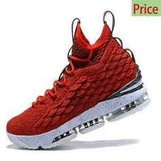 a947cd55c84f UA Under Armour Curry 5 Welcome Home 3020657-107 White Neon Coral ...