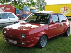 ALFA ROMEO...FIAT... LANCIA...ABARTH. Fiat 500, Car Detailing, Alfa Romeo, Golden Age, Cars And Motorcycles, Classic Cars, Automobile, Lifestyle, Retro