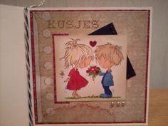 stampscrapandsmile.blogspot.nl huwelijksjubileum dl.2
