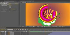 50+ Most Amazing Adobe After Effects Tutorials You Need to Learn                                                                                                                                                                                 More