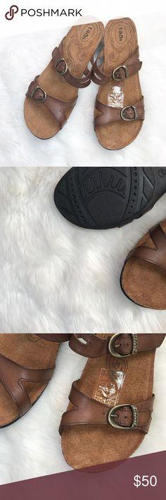 Slipper Sandals (slipper0066) su Pinterest