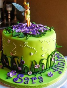 Places To Buy Cake Decorating Supplies