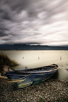 details about my Fine Art long exposure workshops in Messologi and Patra. | Vassilis Tangoulis
