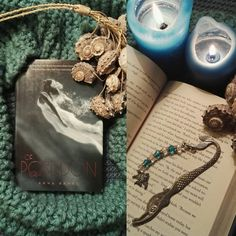 Bom fim-de-semana! .  Credits to @fraeulein.gruen   #bibliophile #bücher #buch #bookaddict #bookstagram #booknerd #booklove #booklover #leseratte #lesen #bücherwurm #bookaholic #Read #reading