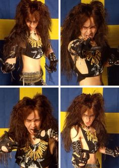 Quorthon, Bathory