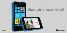 Nokia Lumia 635 arrives on Sprint in the United States - Apple Phones