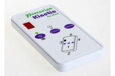 Bilde av Kinetic for SimplyWorks Nintendo Wii Controller, Nintendo Consoles, Ipad, Usb, Games, Gaming, Game